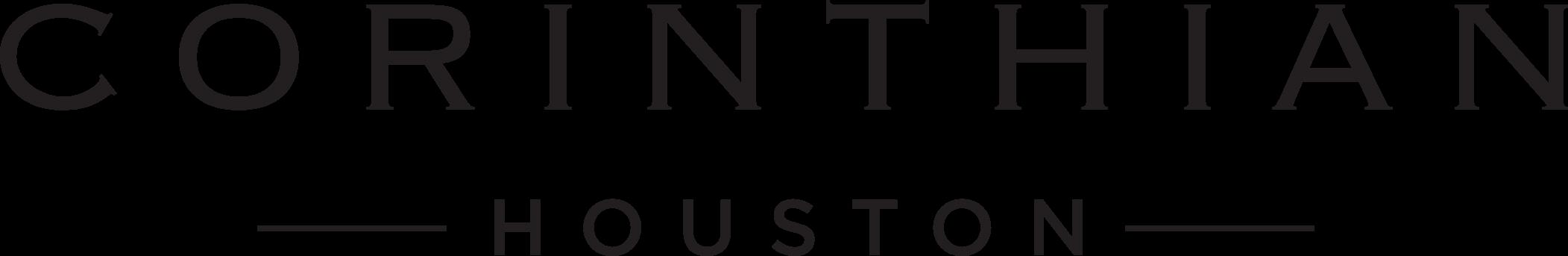 Corinthian Houston